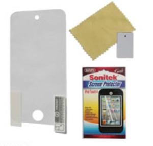 Sonitek iPhone 4G Screen Protector