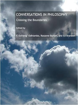 Conversations in Philosophy: Crossing the Boundaries