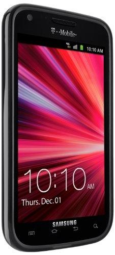 Belkin Case for the Samsung Galaxy S II