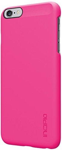 Incipio Feather Ultra Thin Snap-On Case for iPhone 6 Plus