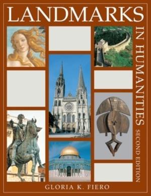 Landmarks in Humanities 2ed.