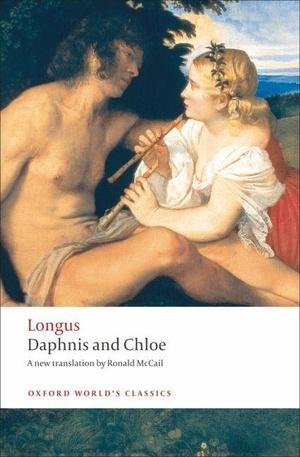 Daphnis and Chole
