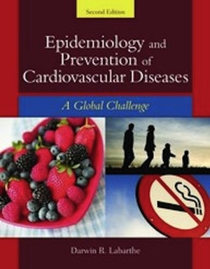 Epidemiology and Prevention of Cardiovascular Disease 2ed