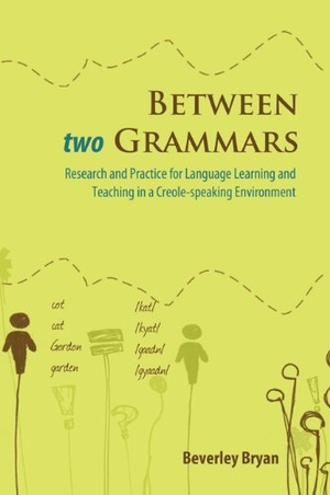 Between Two Grammars