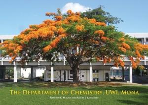 The Department of Chemistry, UWI, Mona