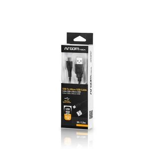 Argom Tech USB 2.0 Cable