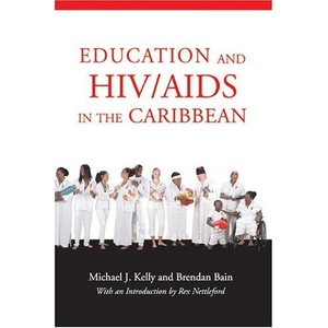 Education & HIV/AIDS in the Caribbean