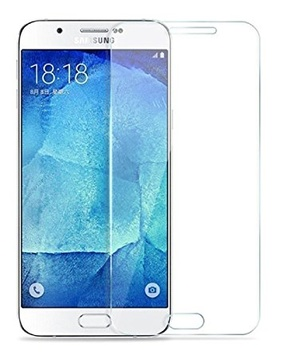 Tempered Glass For Samsung J7 Prime