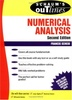 Schaum's Outline Series - Numerical Analysis 2ed.