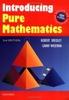 Introducing Pure Mathematics/2E 2001