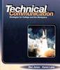 Technical Communication: Strategies for College and the Workplace