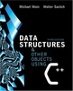 Data Structures and Other Object Using C++