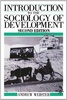 Introduction to the Sociology Development