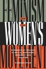 Feminism and the Women's Movement: Dynamics of Change in Social Movement