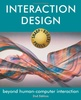 Interaction Design: Beyond Human Computer Interaction 2ed.