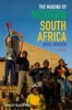 The Making of Modern South Africa 5ed.