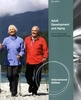 Adult Development and Aging 6ed.