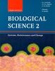 Biological Science 2 3ed.