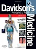 Davidson's Principle of and Practice of Medicine 21ed.