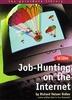 Job Hunting on the Internet
