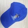 University Caps