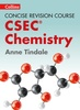 Chemistry - A Concise Revision Course for CSEC