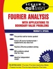Schaum's Outline of Fourier Analysis