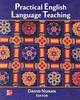 Practical English Language Teaching PELT Text