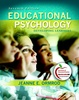 Educational Psychology 7ed.