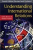 Understanding International Relations 4ed.