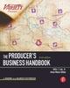 The Producer's Business Handbook 3ed.