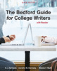 The Bedford Guide for College Writers 9ed.