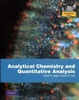 Analytical Chemistry and Quantitative Analysis