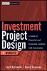 Investment Project Design