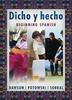 Dicho y hecho: Beginning Spanish (Spanish Edition) 8ed.