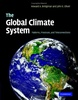 The Global Climate System: Patterns, Processes and Teleconnections