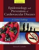 Epidemiology and Prevention of Cardiovascular Disease 2ed.