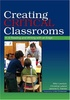 Creating Critical Classrooms: K-8 Reading and Writing With an Edge