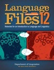 Language Files : Materials for an Introduction to Language & Linguistics 12ed.