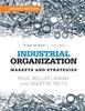 Industrial Organization: Markets and Strategies 2ed.