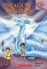 Dragon Masters: Shine of The Silver Dragon
