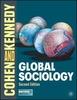 Global Sociology 2ed.