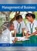 Management of Business for Cape Unit 1 : CXC Study Guide