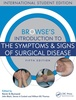 Browse's Introduction to the Symptoms & Signs of Surgical Disease (Volume 2) 5/E