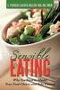 Sensible Eating