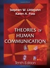 Theories of Human Communication/10E