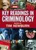 Key Readings in Criminology (Volume 2)