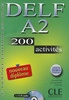 DELF A2 200 Actitivies