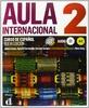 Aula Internacional 2: Libro del Alumno + CD (A2)