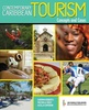 Contemporary Caribbean Tourism: Concepts and Cases